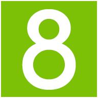 www.8notes.com