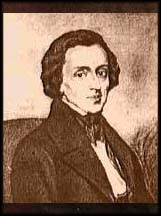 a biography of frederic chopin a polish classical composer On the 200th anniversary of the composer's birth, john allison welcomes adam zamoyski's fine biography, chopin:  'from this house in 1848 frederic chopin.