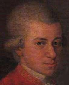 a view of the life and works of wolfgang amadeus mozart Wolfgang amadeus mozart: child prodigy and one of music's greatest treasures this mozart biography explores his life story.