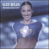 http://www.8notes.com/images/artists/alice_deejay.jpg