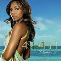ashanti  sheet