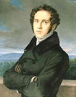 Free Vincenzo Bellini Clarinet Sheet Music - 8notes.com