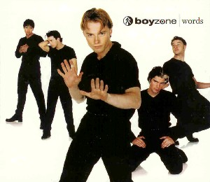 Boyzone Wallpapers