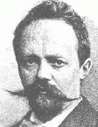 Engelbert Humperdinck biography - 8notes.com