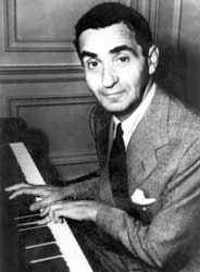 Biography Irving Berlin An American Song Movie HD free download 720p