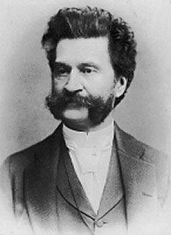 "The image ""http://www.8notes.com/images/artists/johann_strauss.jpg"" cannot be displayed, because it contains errors."