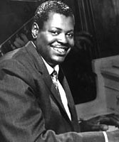 Oscar Peterson-style   Jazz Piano Licks