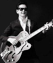 Roy Orbison Royorbison