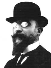 a comparison of debussy satie and stravinsky as music composers Debussy, satie, stravinsky they met at the auberge du clou , where erik satie was being paid to thump out tunes after having left the chat noir debussy remained the main person with whom he could discuss anything to do with music.