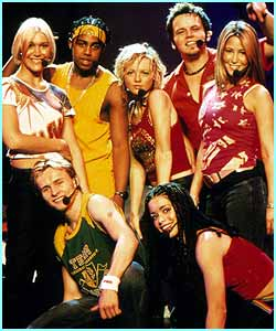 http://www.8notes.com/images/artists/sclub7.jpg