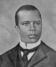 https://www.8notes.com/images/artists/scott_joplin.jpg