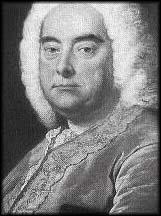george frideric handel 1685 1759 - Georg Friedrich Handel Lebenslauf
