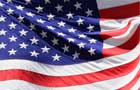 Patriotic American Songs for Voice & Piano