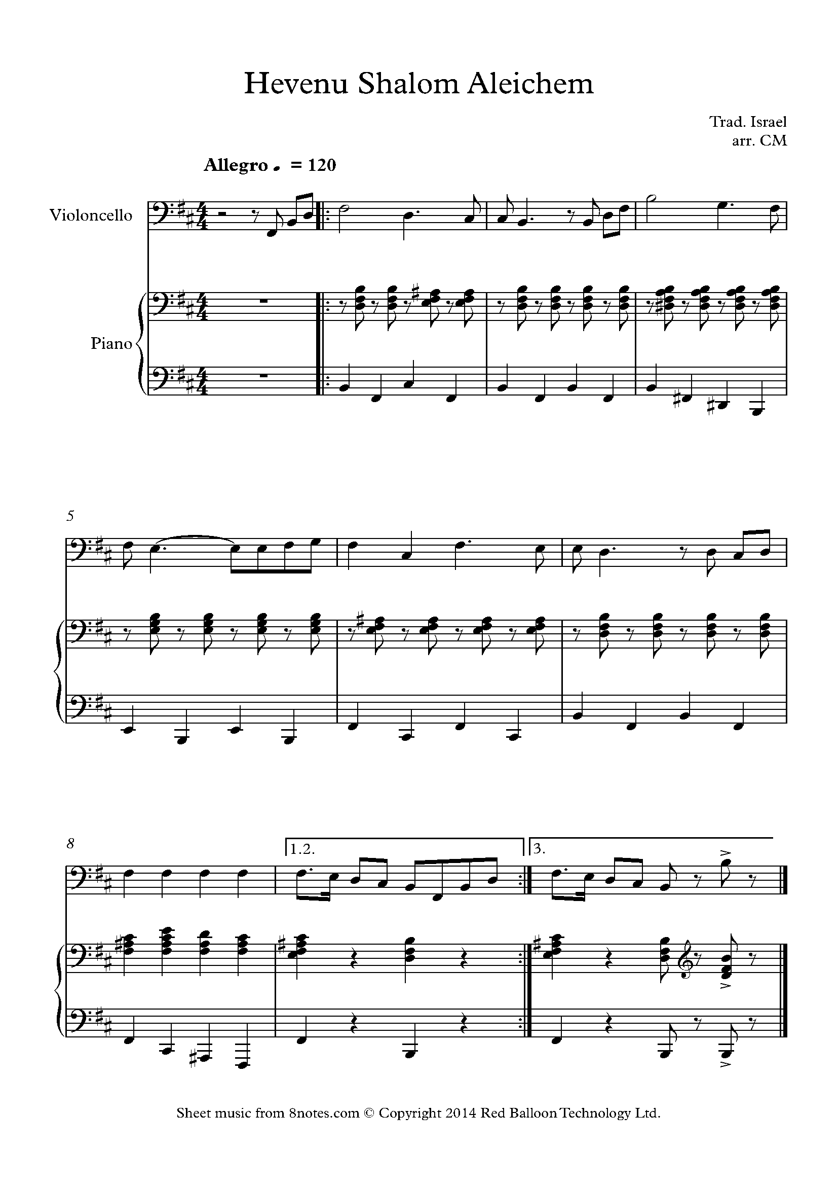 christmas hallelujah sheet music - Denmar.impulsar.co