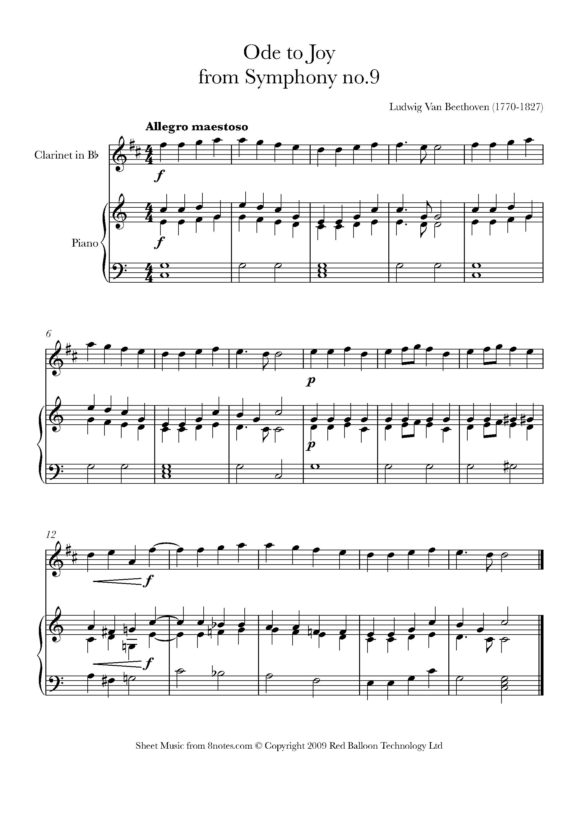 amazing grace trumpet solo pdf
