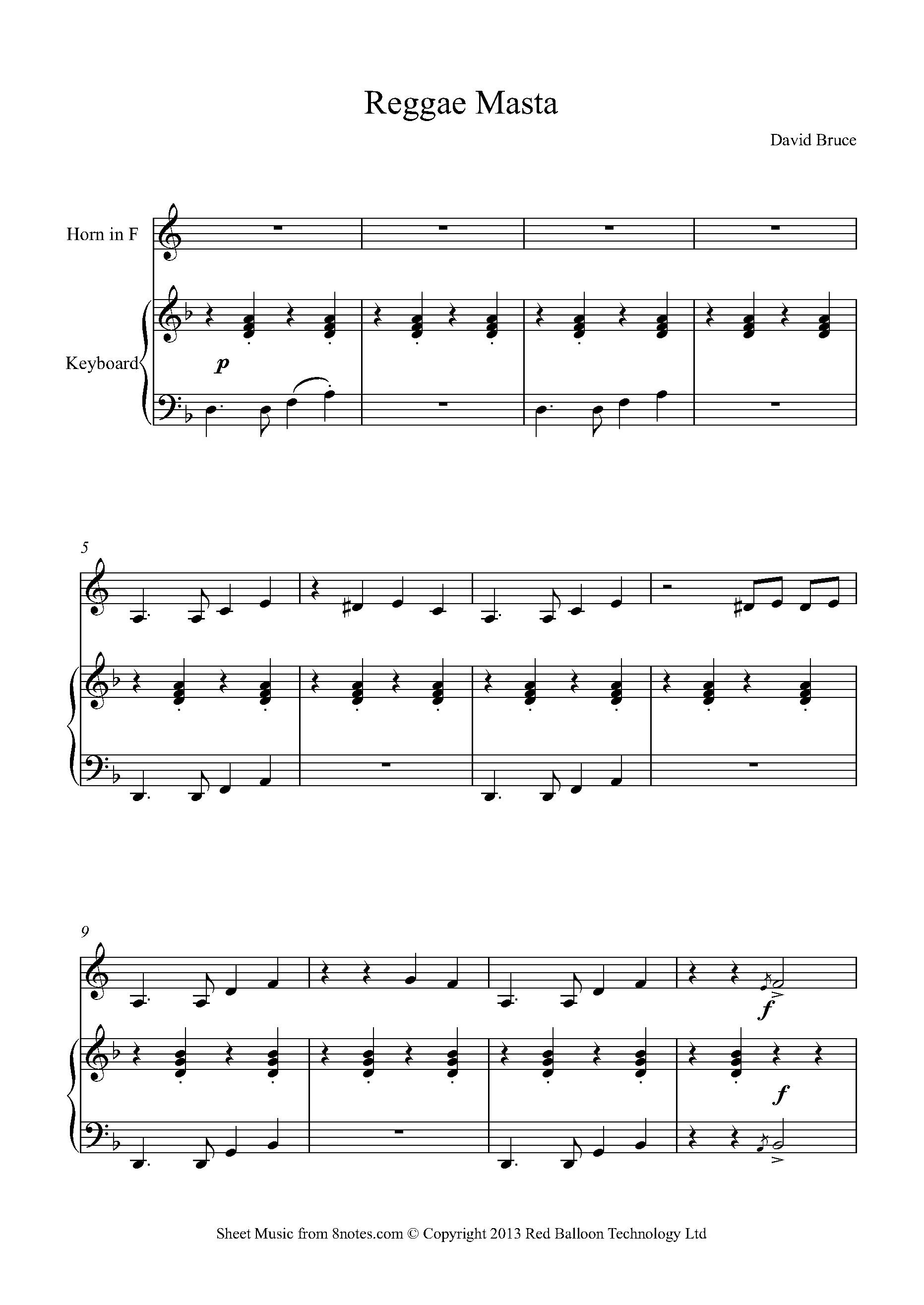 Fine Jar Of Hearts Piano Chords Easy Motif Beginner Guitar Piano