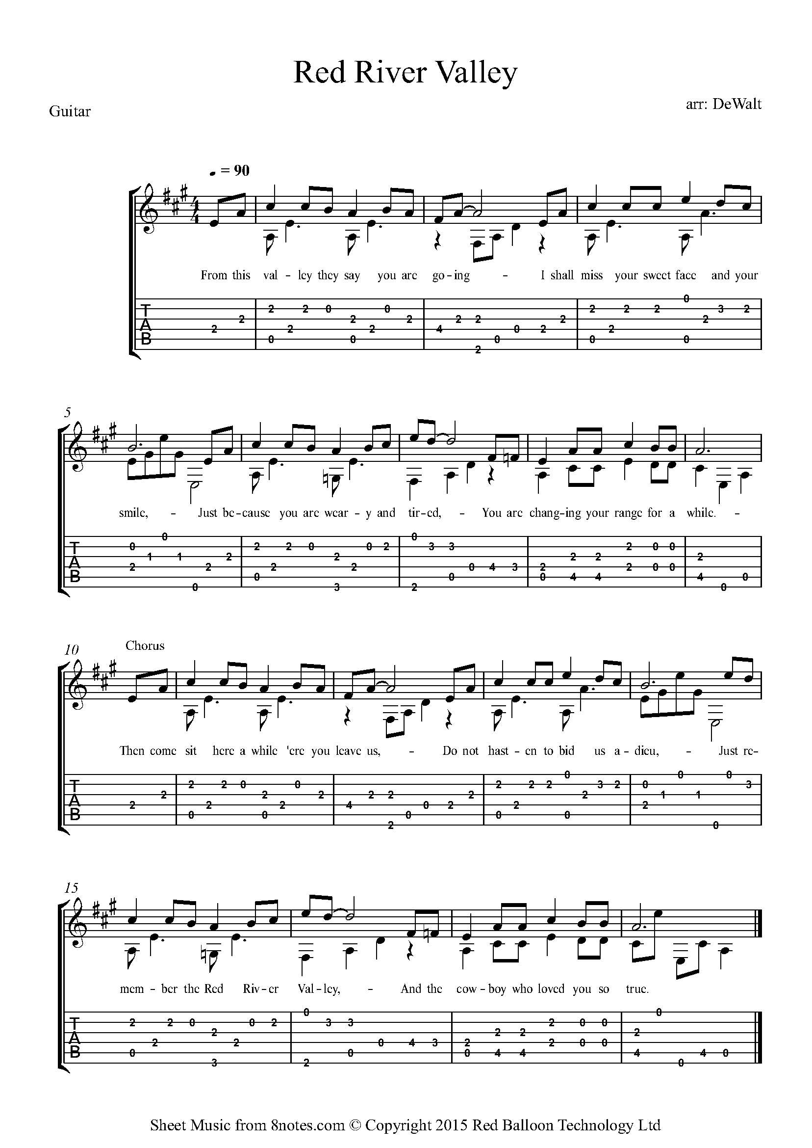 Guitar Song Sheets Solidique27