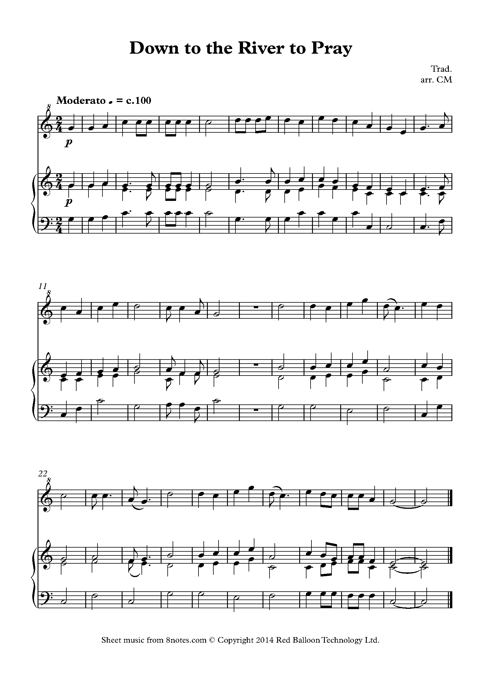 Free Recorder Sheet Music, Lessons & Resources