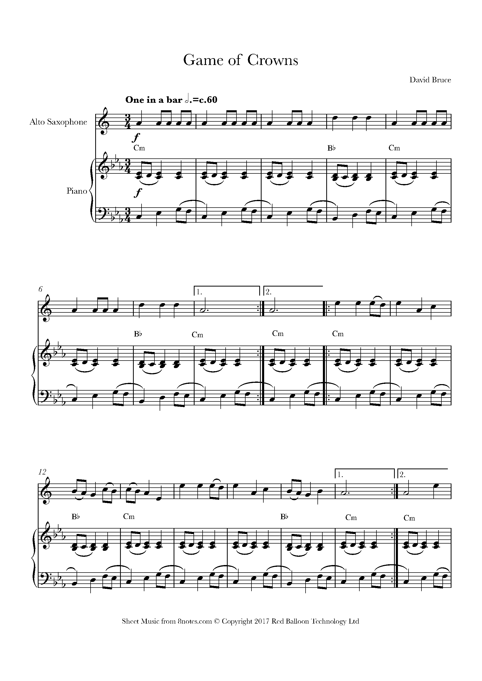 www 8notes com/school/png/saxophone/game_of_crowns