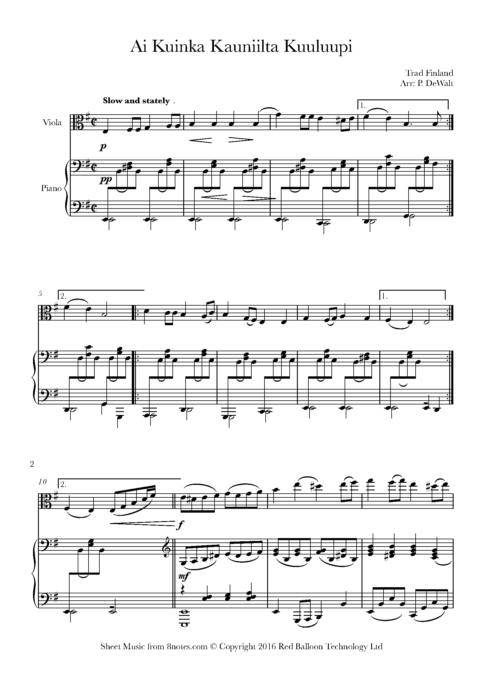 Free Viola Sheet Music Lessons Resources 8notes Com Violinsheetmusic.org is an online archive of printable violin music in pdf format. free viola sheet music lessons