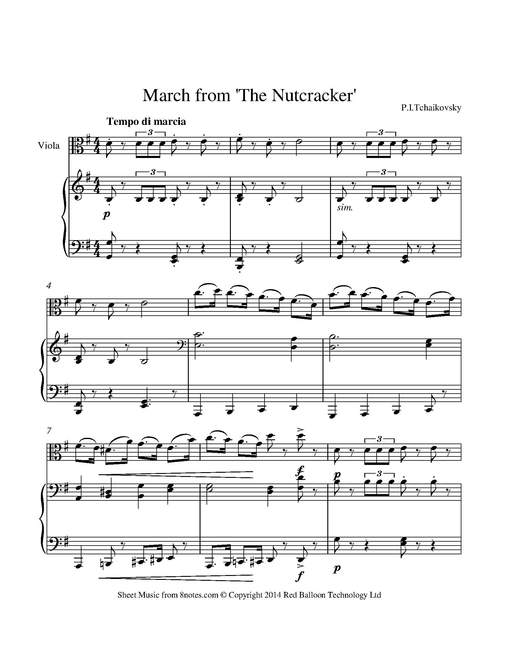 Sad Violin Meme Notes