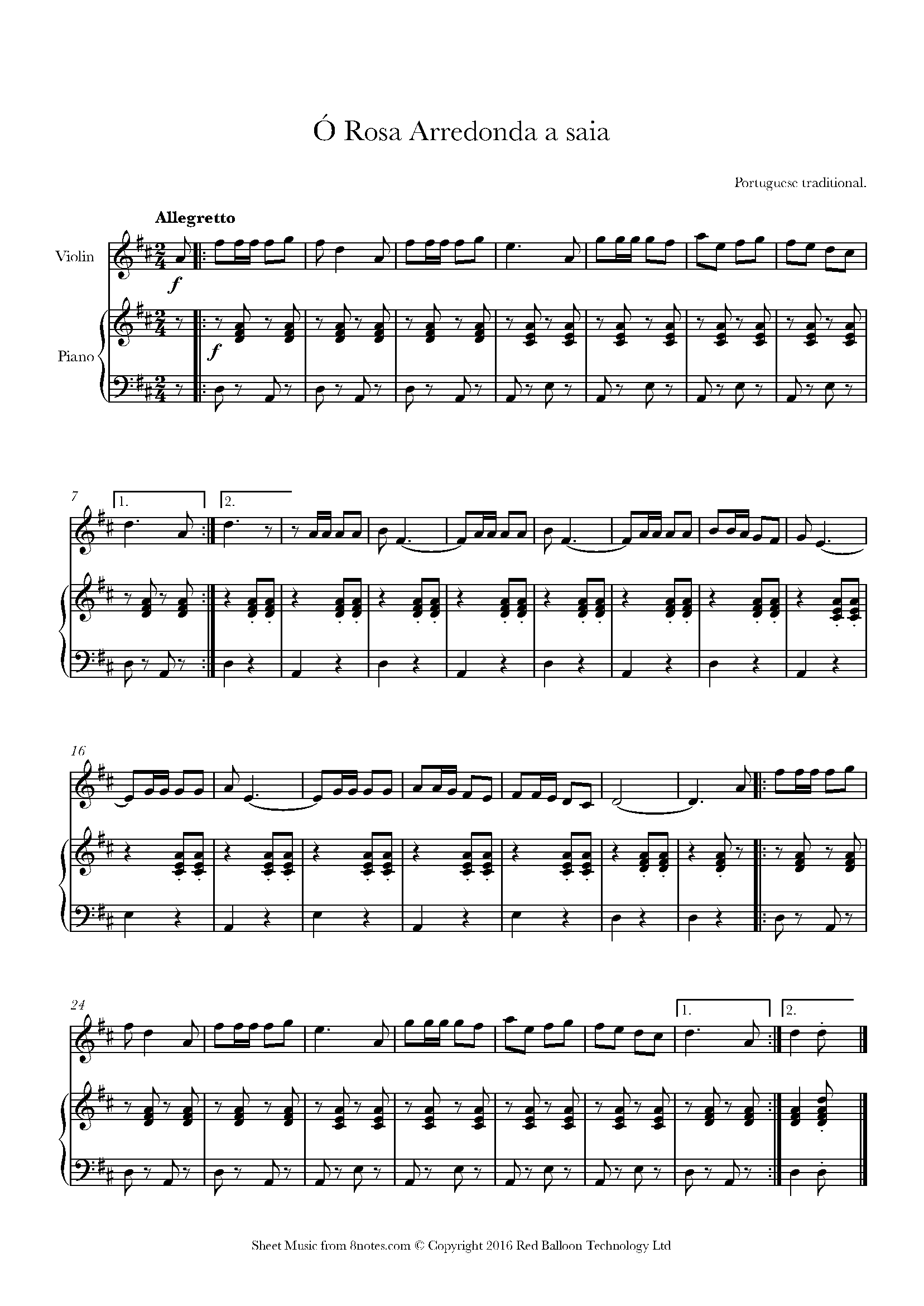 Silvertoes Parokya Ukulele Chords Alpha Beta Demo