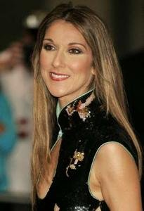 Celine Dion And Husband Age Difference