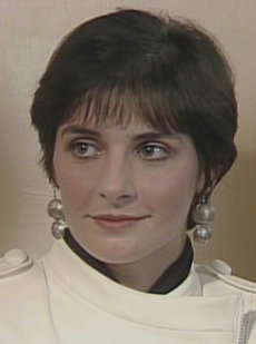 Enya s songs are hauntingly memorable and she won a grammy for best