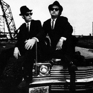 300px-BluesBrothers.jpg