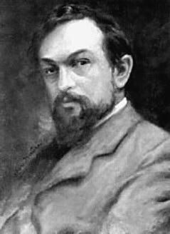 Claude Debussy Biography 8notes Com