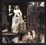 The 1993 album Duran Duran (aka The Wedding Album) launched the band back into the Top 10.