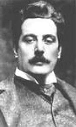 Giacomo Puccini - Humming Chorus from Madame Butterfly